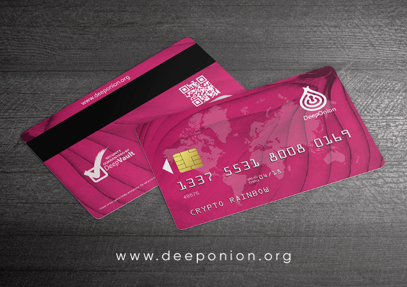 Image result for deeponion marketing materials